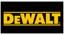 DeWalt - elverktyg för verktligt professionella