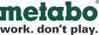 Metabo - elverktyg för profesionella och hobbyister