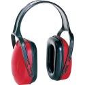 Hörselskydd Honeywell SNR; 23 dB