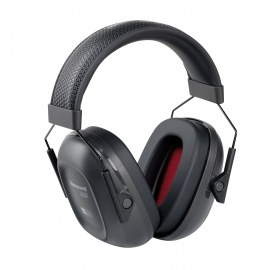 Hörselskydd  Honeywell VeriShield; 27 dB; 1 st.