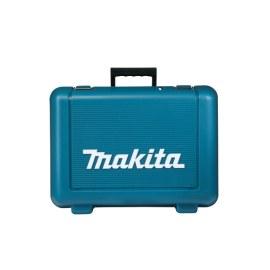 Väska Makita BSS610