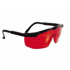 Skyddsglasögon för punktlaser Stanley 1-77-171