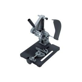 Stativ Wolfcraft 5019000 för vinkelsliper 115/125 mm