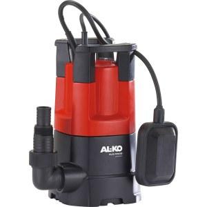 Dränkbar vattenpump Al-ko SUB 6500 Classic