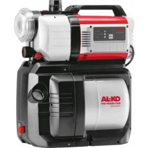 Hydroforpump Al-ko HW 4000 FCS Comfort