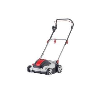 Elektrisk mossrivare/scarifier Al-ko Combi Care 36.8 E Comfort