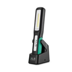 Arbetslampa ALS SFL501R