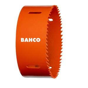 Hålsåg Bahco Bi-Metal; 133x38 mm