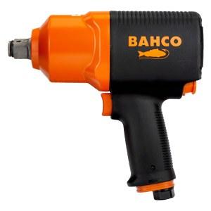 Pneumatisk slagmutterdragare Bahco BPC817