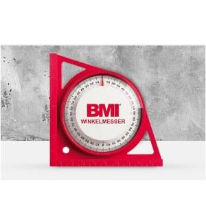 Vinkelmätare BMI B789500