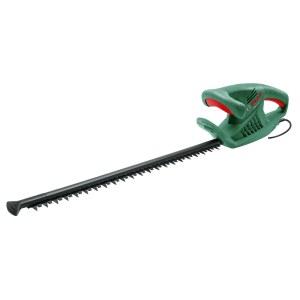 Busksax Bosch EasyHedgeCut 45; 420 W; 45 cm längd; elektrisk