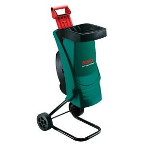 Kompostkvarn Bosch AXT RAPID 2000