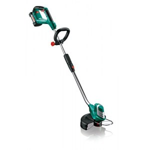 Trimmer Bosch AdvancedGrassCut 36; 36 V; 1x2,0 Ah batt.