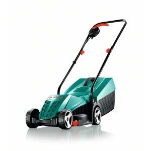 Gräsklippare Bosch ARM 32; 1200 W elektrisk