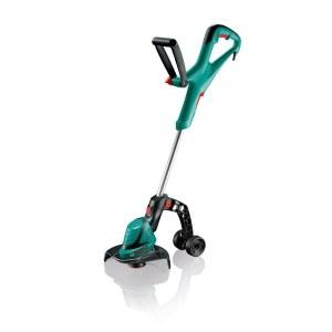 Gräsklippare-grästrimmer Bosch ART 27+; 450 W elektrisk