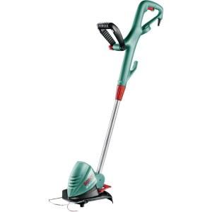 Gräsklippare-grästrimmer Bosch ART 30 Combitrim; 500 W