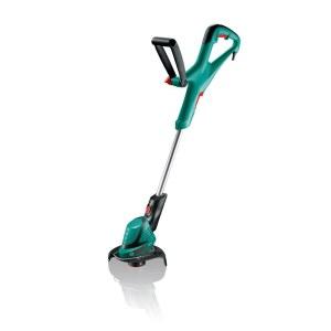 Gräsklippare-grästrimmer Bosch ART 24; 400 W elektrisk