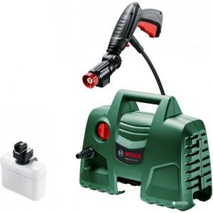 Högtryckstvätt Bosch Easy Aquatak 100