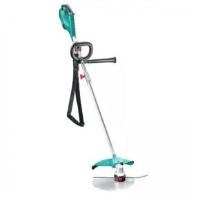 Gräsklippare-grästrimmer Bosch AFS 23-37; 950 W elektrisk