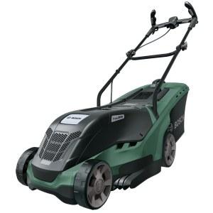 Gräsklippare Bosch UniversalRotak 450; 1300 W; elektrisk
