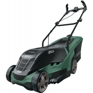 Gräsklippare Bosch UniversalRotak 490; 1300 W; elektrisk