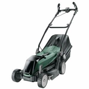 Gräsklippare Bosch EasyRotak 36-550 solo; 36 V (utan batteri och laddare)