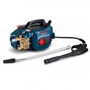 Högtryckstvätt Bosch GHP 5-13 C
