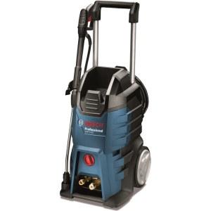Högtryckstvätt Bosch GHP 5-55