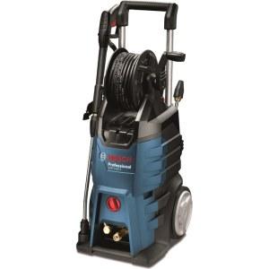 Högtryckstvätt Bosch GHP 5-65 X
