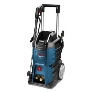 Högtryckstvätt Bosch GHP 5-75