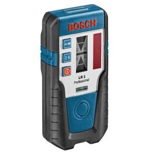 Laserdetector Bosch LR 1