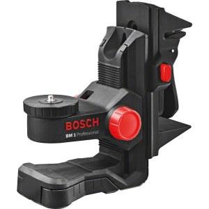 Universalfäste Bosch BM 1 Professional
