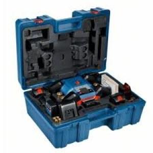 Rotationslaser Bosch GRL 600 CHV ProCORE; 18 V; 1x4,0 Ah batt.