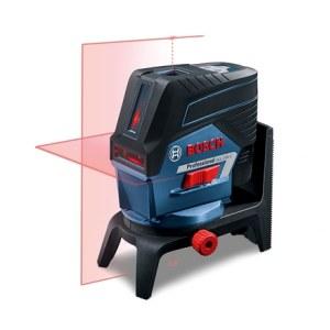 Linjelaser Bosch GCL 2-50