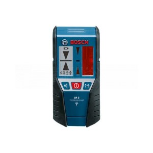 Laserdetector Bosch LR 2 Professional