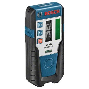 Laserdetector Bosch LR 1 G