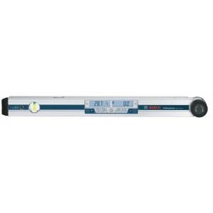 Vinkelmätare Bosch GAM 270 MFL