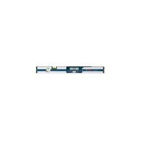 Digital lutningsmätare Bosch GIM 60 Professional; 60 cm