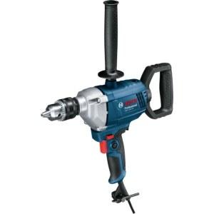 Borrmaskin Bosch GBM 1600 RE Professional