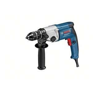 Borrmaskin Bosch GBM 13-2 RE