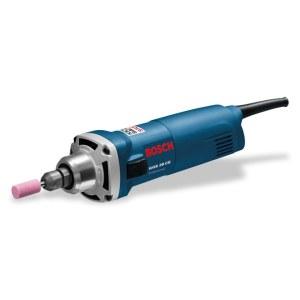 Rakslip Bosch GGS 28 CE Professional
