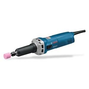 Rakslip Bosch GGS 28 LCE Professional