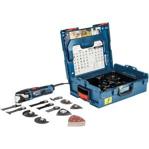 Flerfunktionsverktyg Bosch GOP 55-36