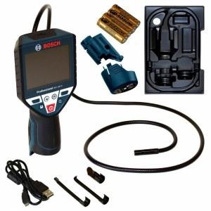 Sladdlös inspektionskamera Bosch GIC 120 C