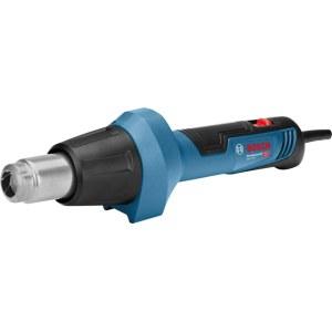 Varmluftpistol Bosch GHG 20-60 Professional