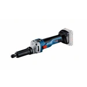 Rakslip Bosch GGS 18V-10 SLC; 18 V; (utan batteri och laddare)