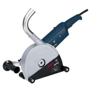 Spårfräs för betong Bosch GNF 65 A Professional