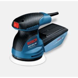 Excenterslip Bosch GEX 125-1 AE