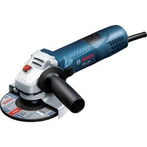 Vinkelslip Bosch GWS 7-125