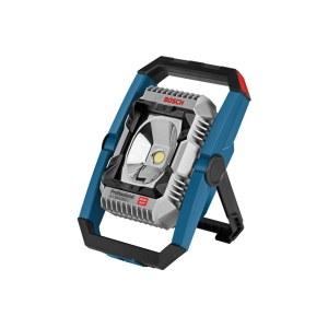 Lykta Bosch GLI 18V-2200 C; 18 V (utan batteri och laddare)
